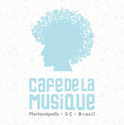 cafe_de_la_musique_floripa_logo_new.jpg