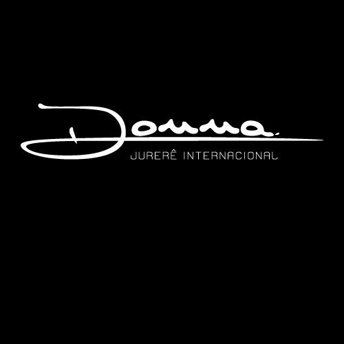 donna logo.jpg