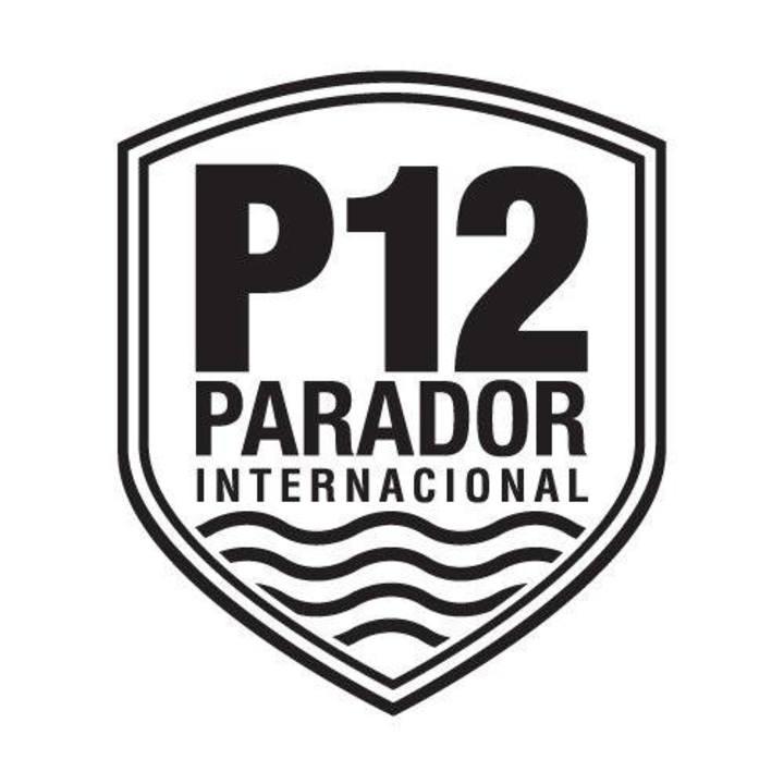 p12 logo.jpg