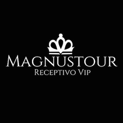 magnustour new.jpg