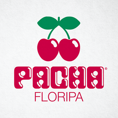 pacha new 2.png