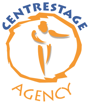 Centrestage Agency