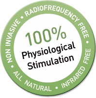 Lipomassage-100-percent-physiolohical-stimulation-Amara-Wellness-Centre-Melbourne.jpg