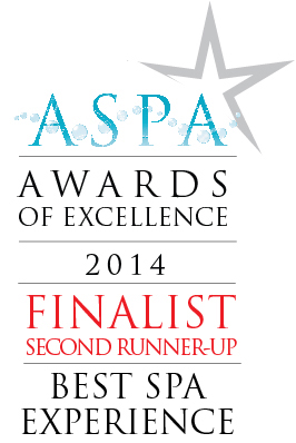 ASPA Awards 2014 Amara Wellness Center Melbourne.jpg