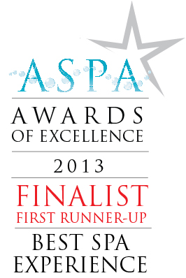 ASPA Awards 2013 Amara Wellness Centre Melbourne.jpg