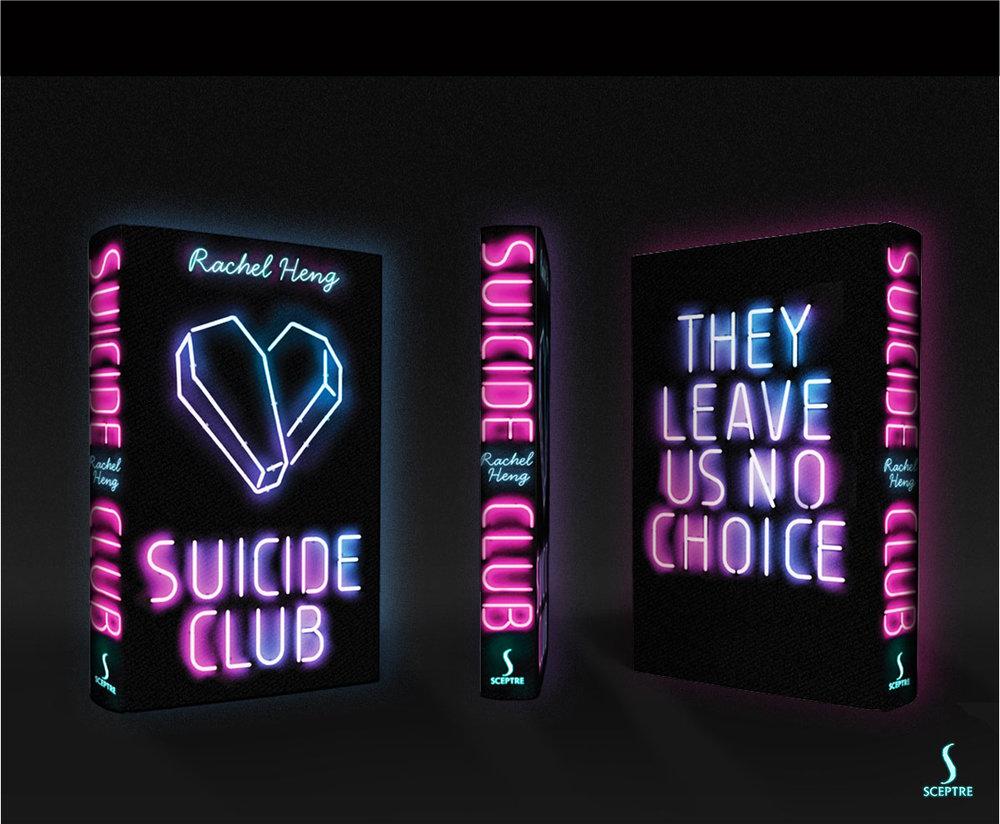 SuicideClub_CoverReveal_1200x900 - website.jpg