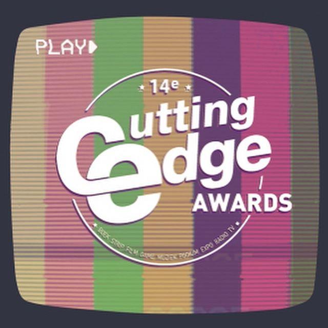 Palaver is genomineerd voor een Cutting Edge Award in de categorie podcast/radio! Je kan stemmen op hun website. Link in bio. We nemen het op tegen Agnew, Radio 1 en MNM, dus et ga spannen.  Bedankt aan alle prezdofielen voor de steun!