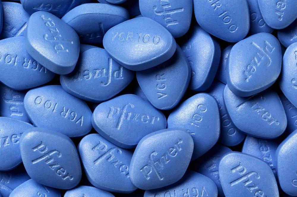 viagra-pills---news-picture-data.jpg
