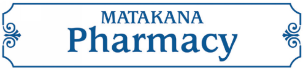 Matakana Pharmacy