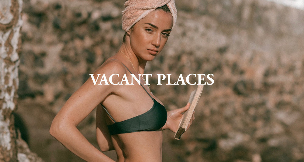 vacantplaces.jpg