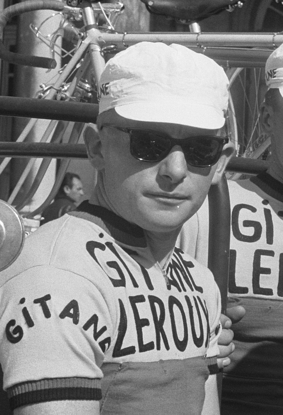 Gérard_Thiélin,_Tour_de_France_1962.jpg