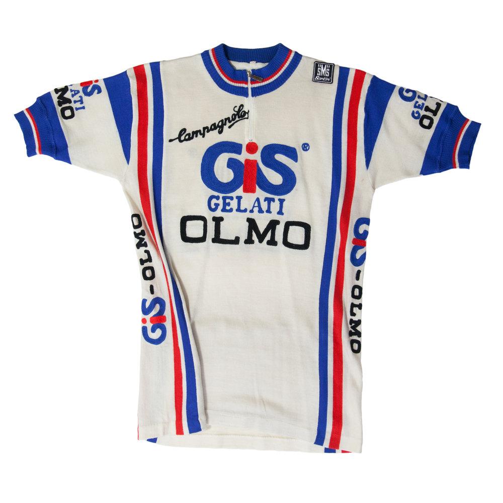 GisOlmo_Front.jpg