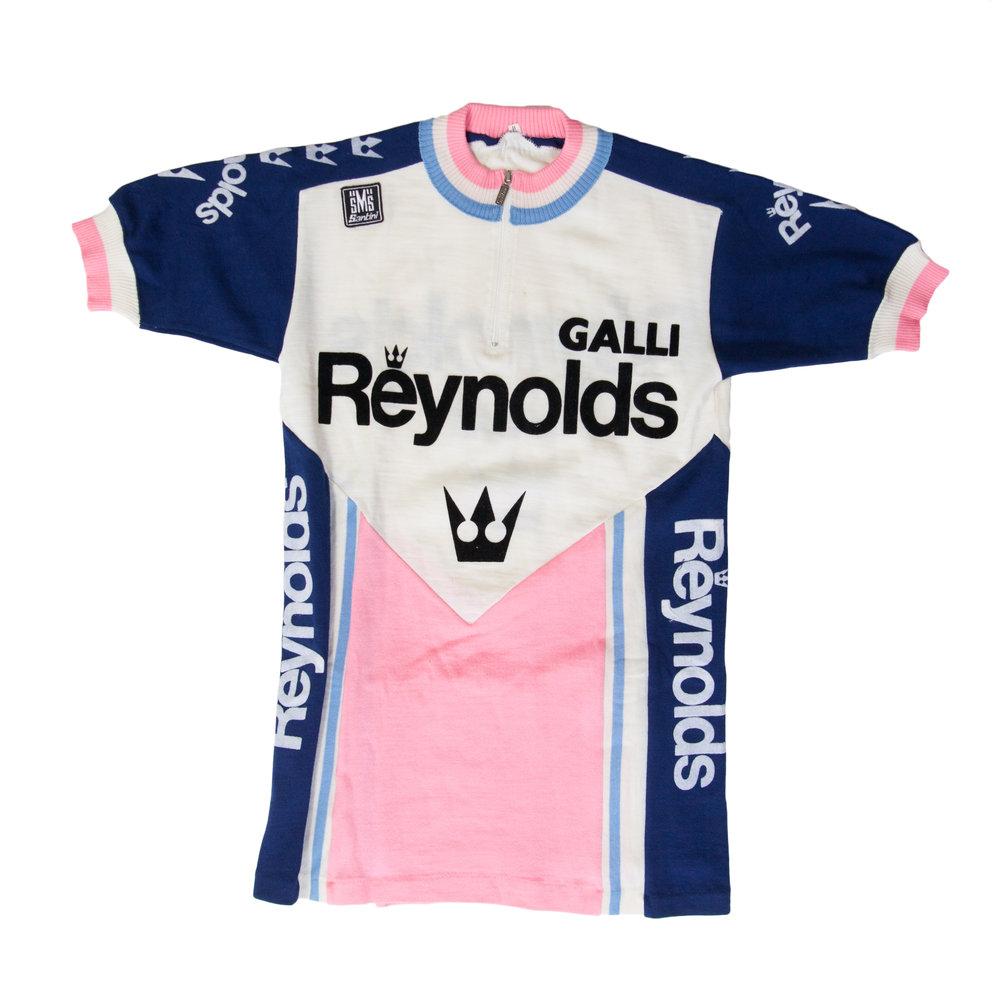 Reynolds1_Front.jpg