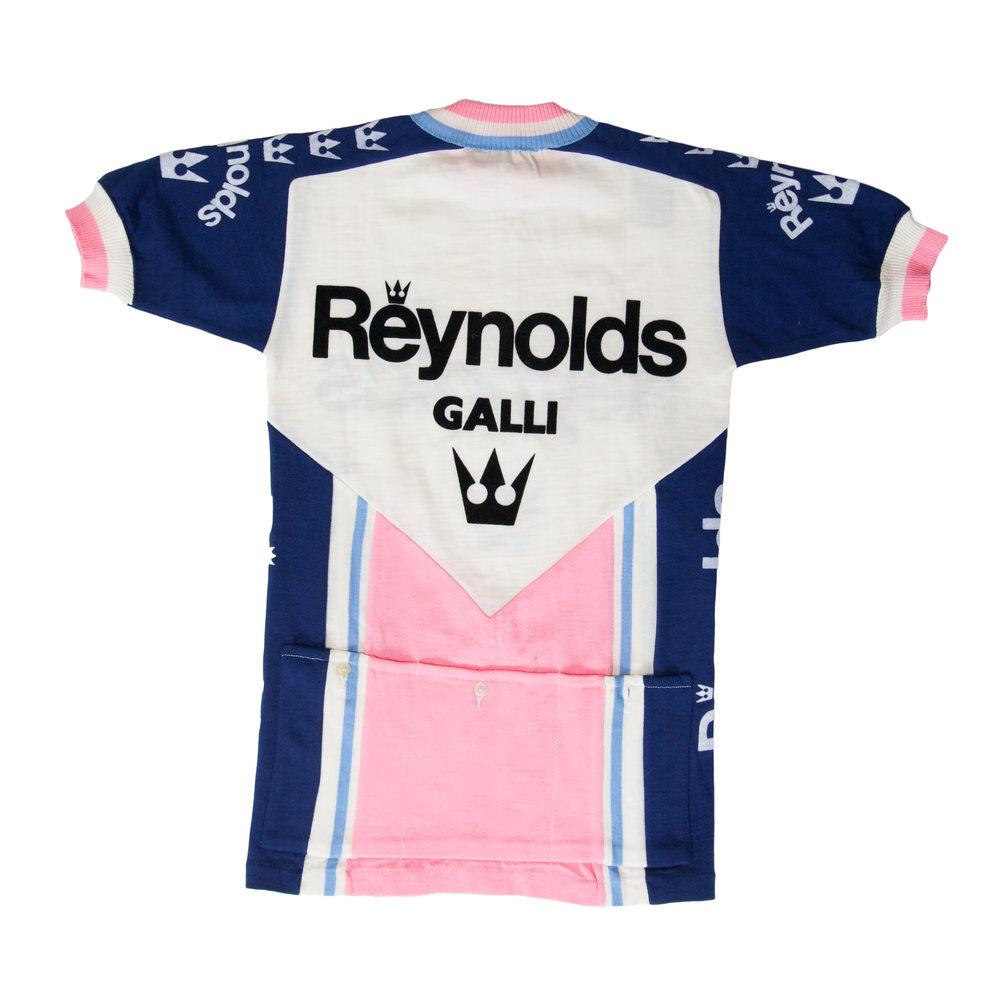 Reynolds1_Back.jpg