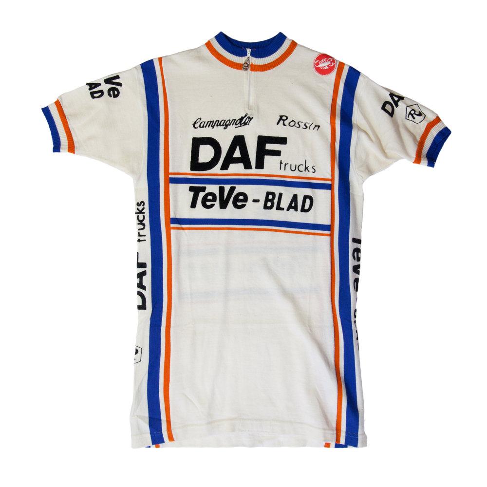 Daf_Front.jpg