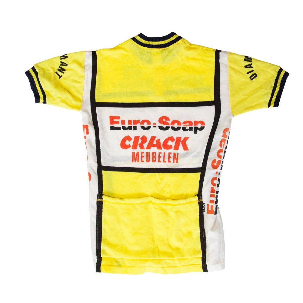 EuroSoap_Back.jpg