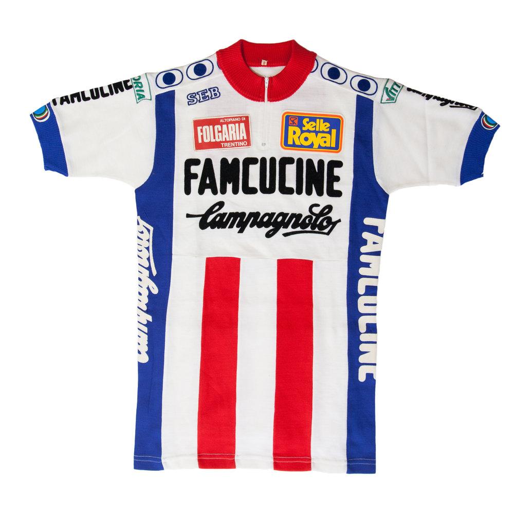 Famcucine_Front.jpg