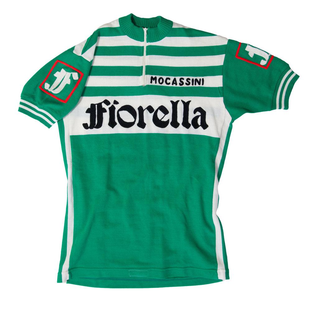 Fiorella_Front.jpg