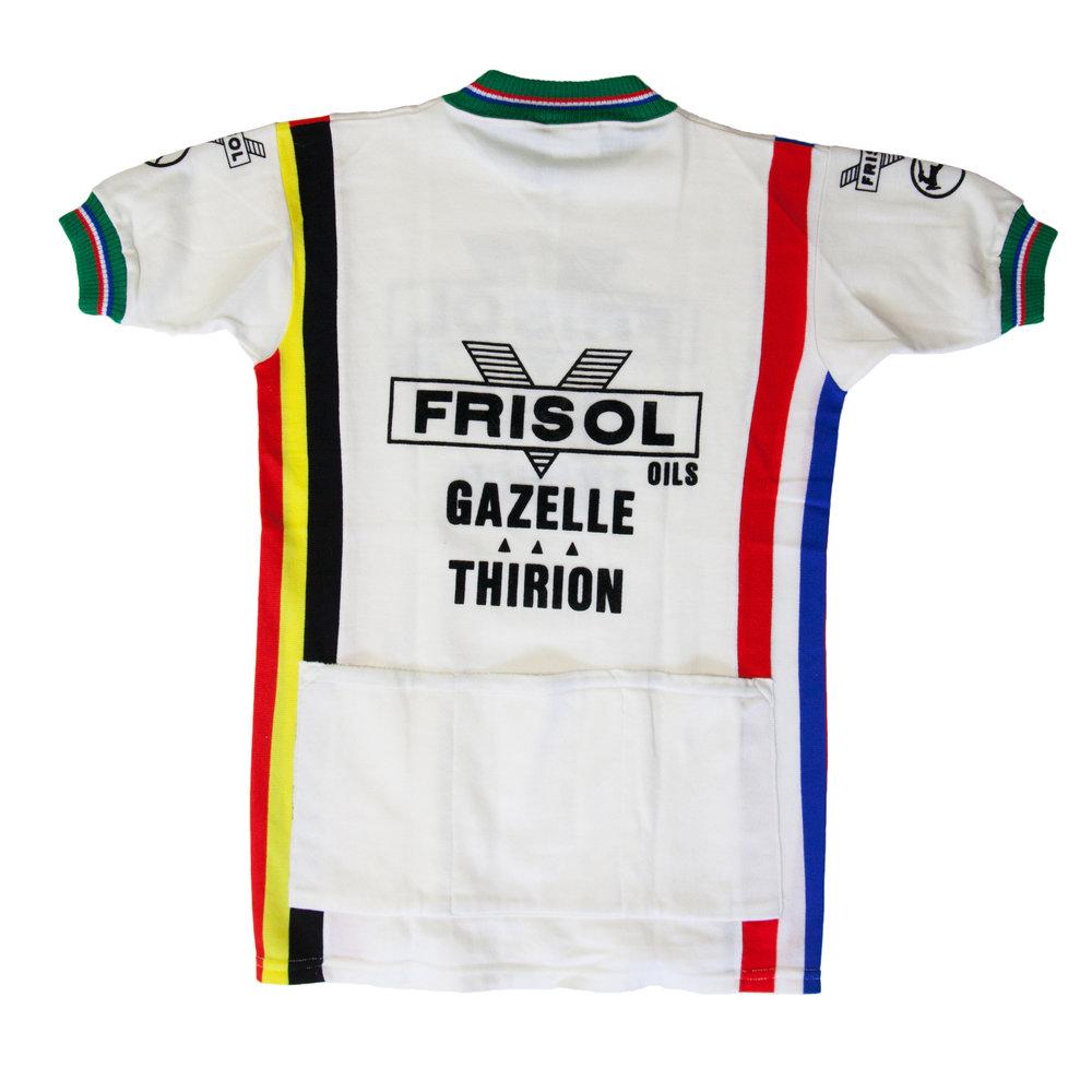 Frisol_Back.jpg