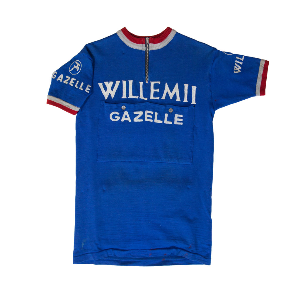 Willem2_Front2.jpg