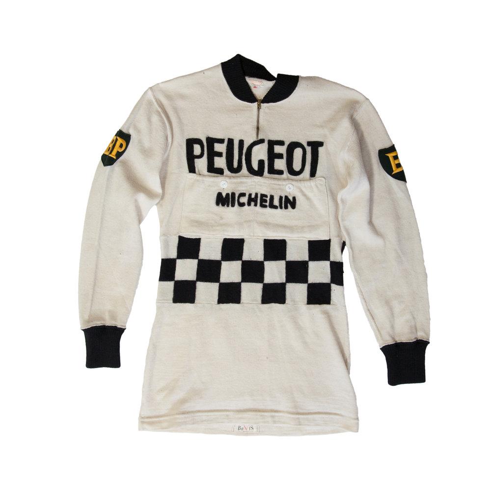 Peugeot2_Front.jpg
