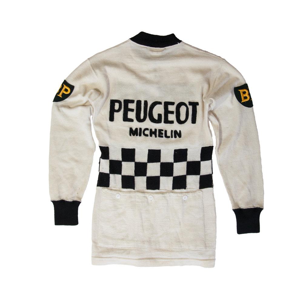 Peugeot2_Back.jpg