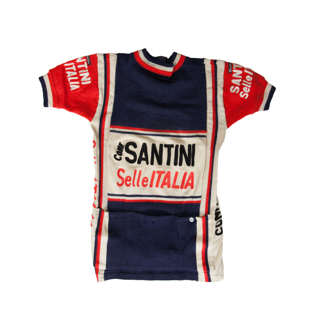 Santini_Back.jpg