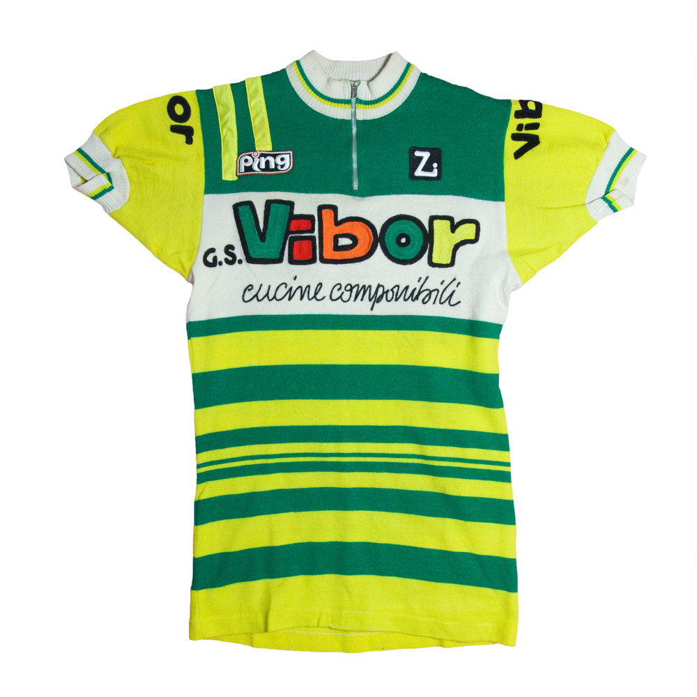 Vibor_Front.jpg