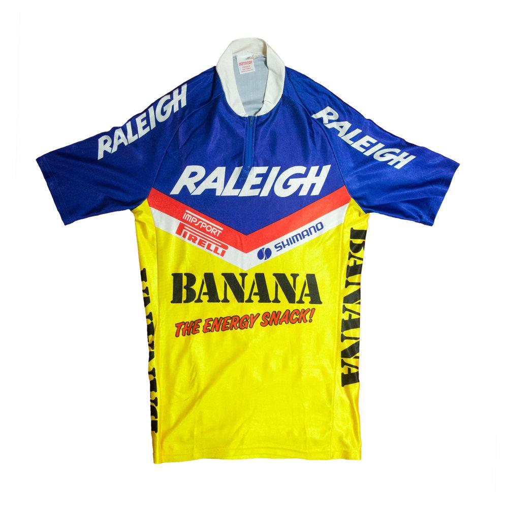 Raleigh_Banana.jpg