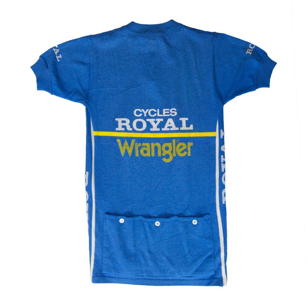 Wrangler_Back.jpg