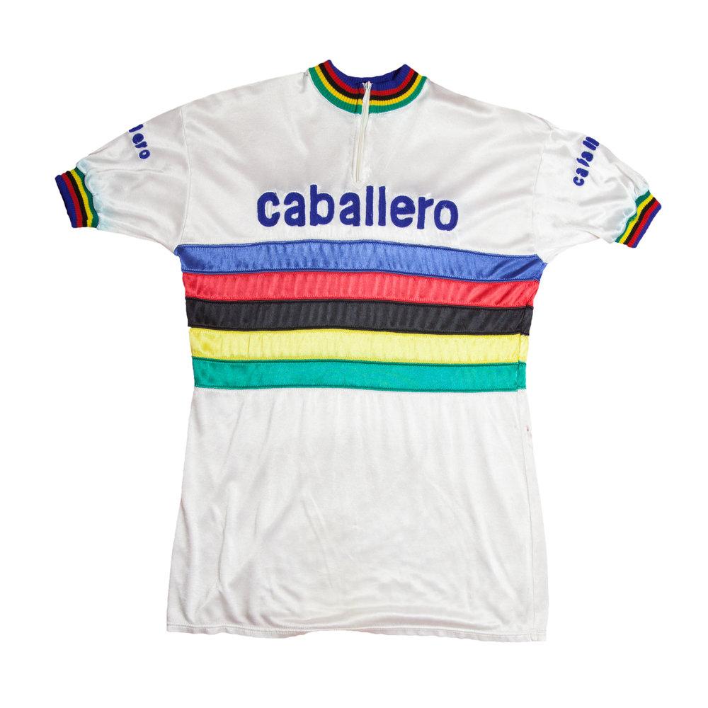Caballero_Front_1.jpg