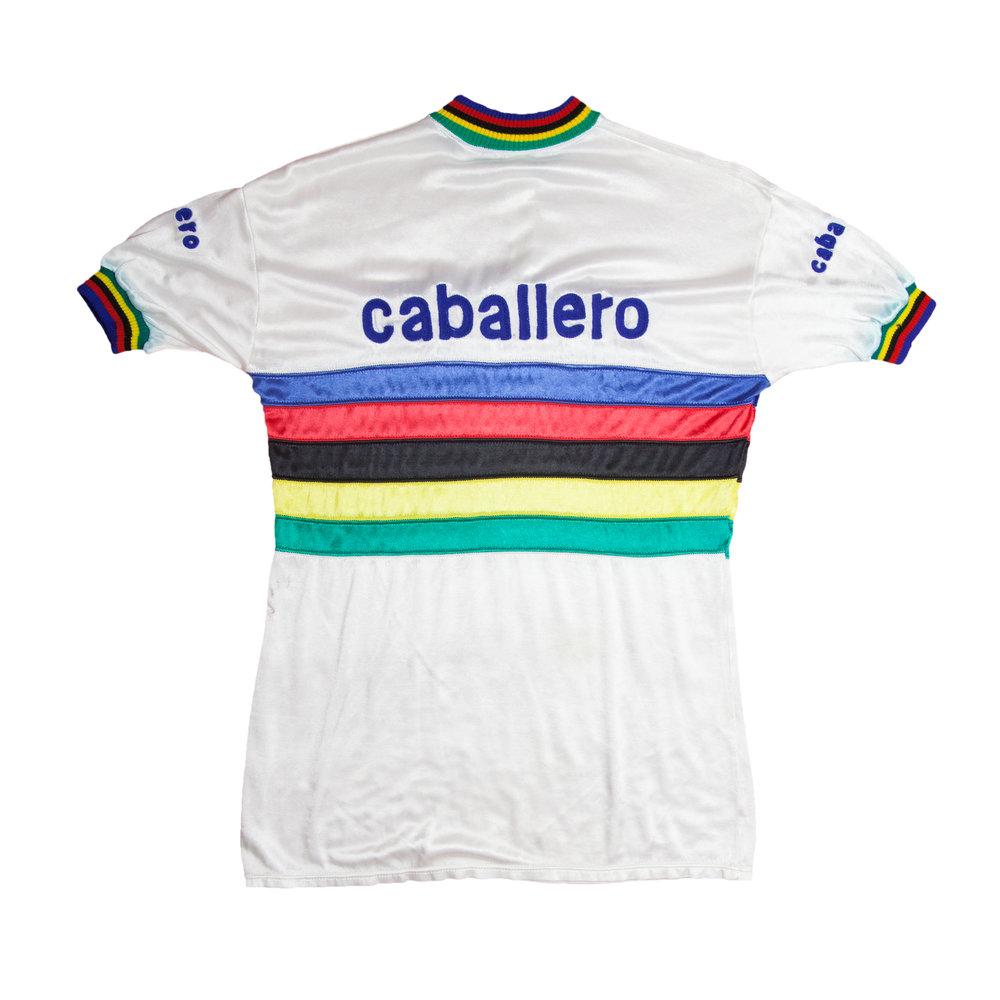 Caballero_Back_2.jpg