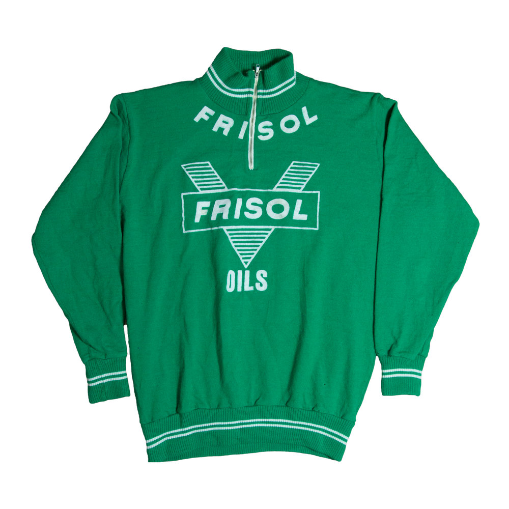 Frisol_Jack_Front.jpg