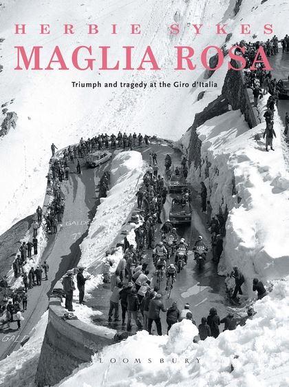 Maglia Rosa Sykes 2.jpg