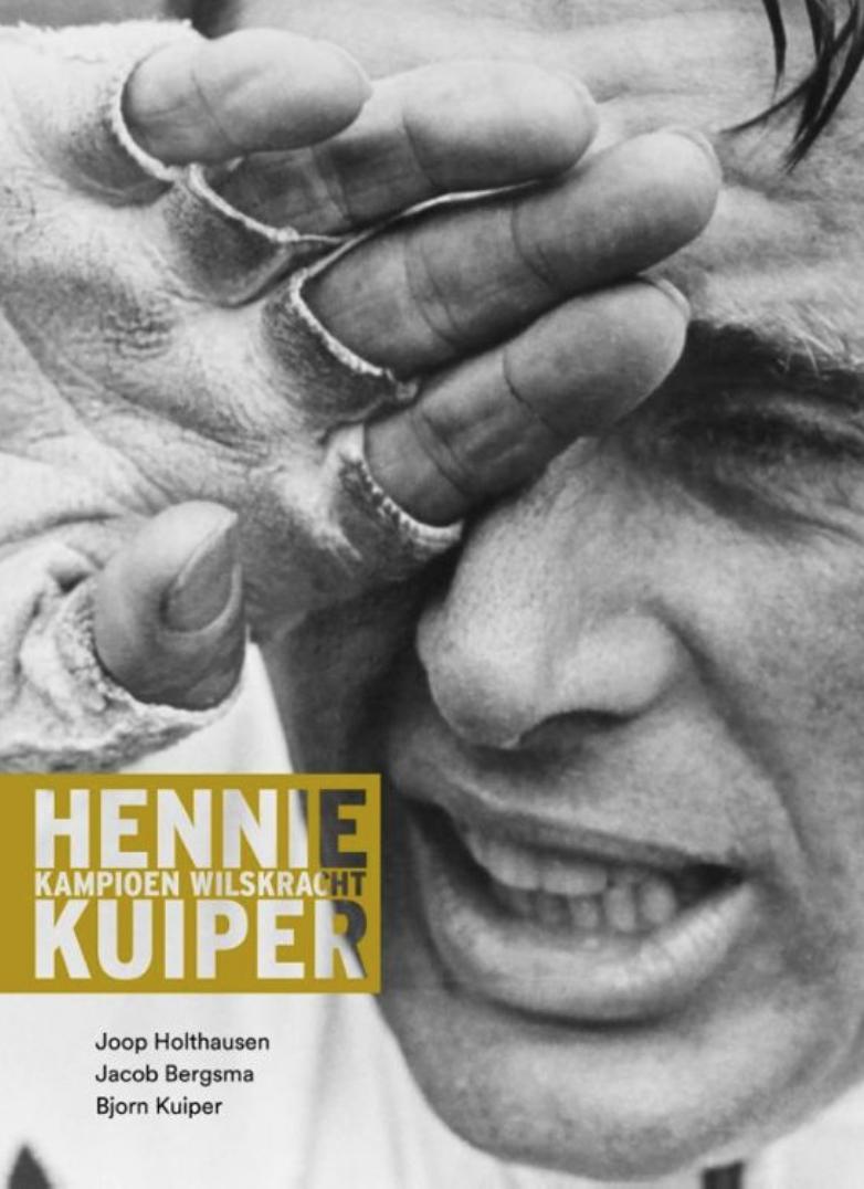 Hennie Kuiper Wilskracht.png