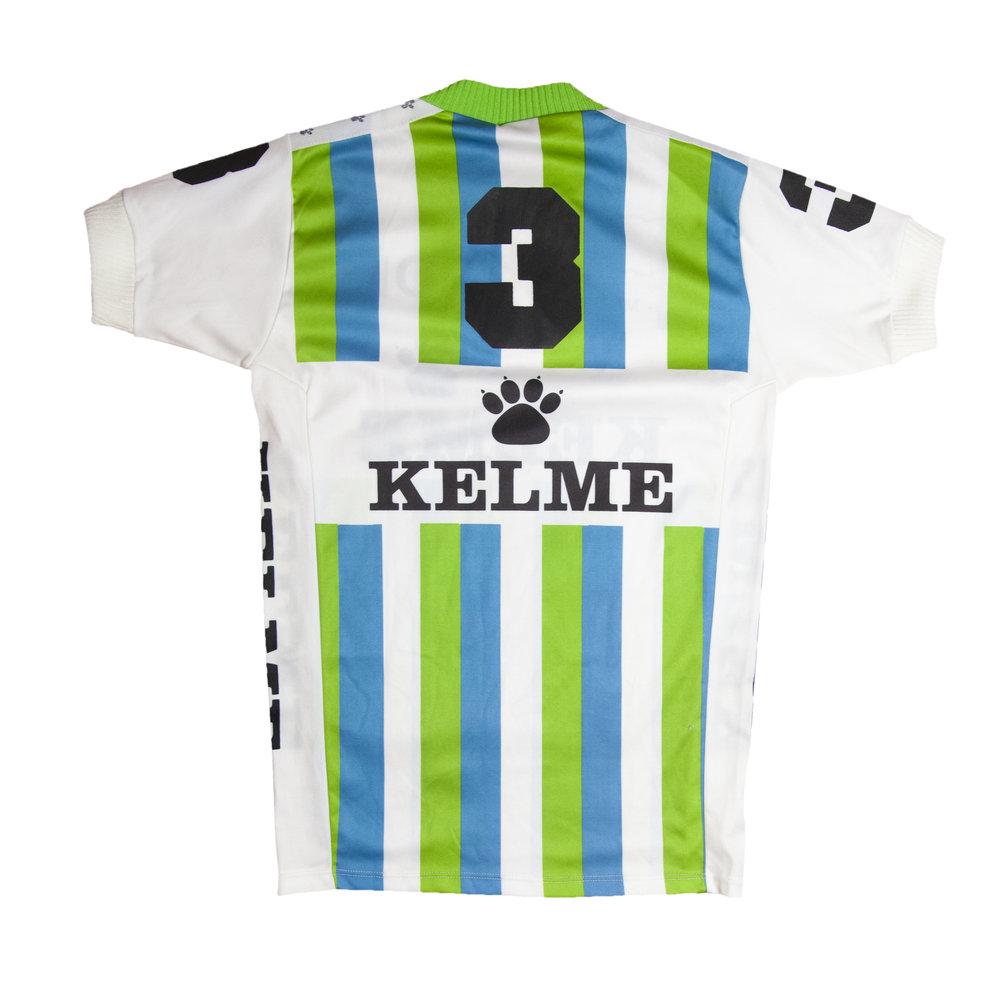 Kelme_PDM_Knetemann2.jpg