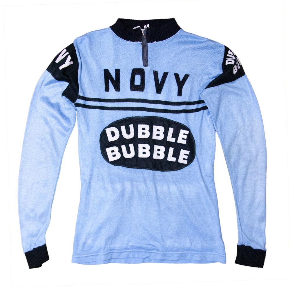 Dubble-Bubble-Front.jpg