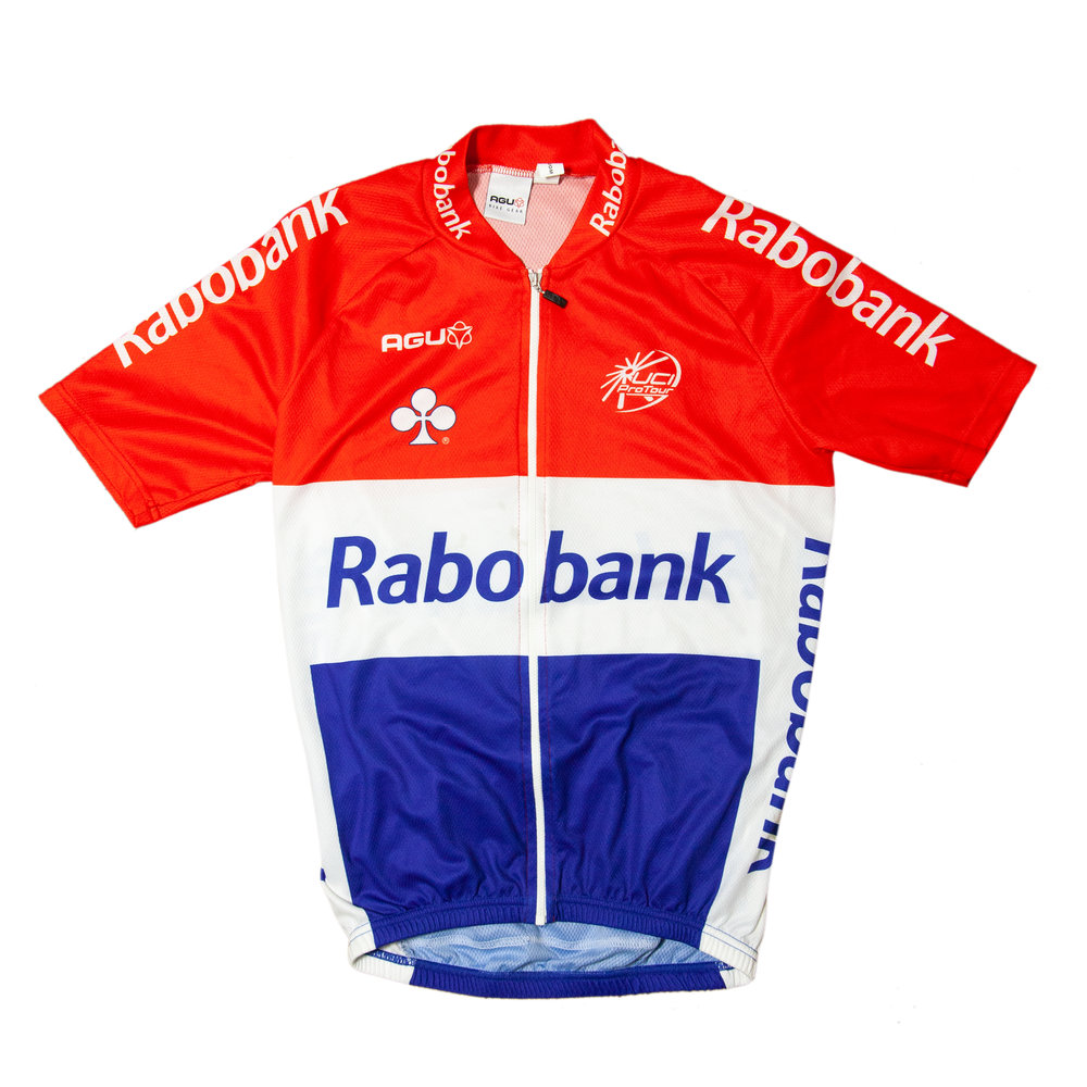 Boom - Rabobank b.jpg