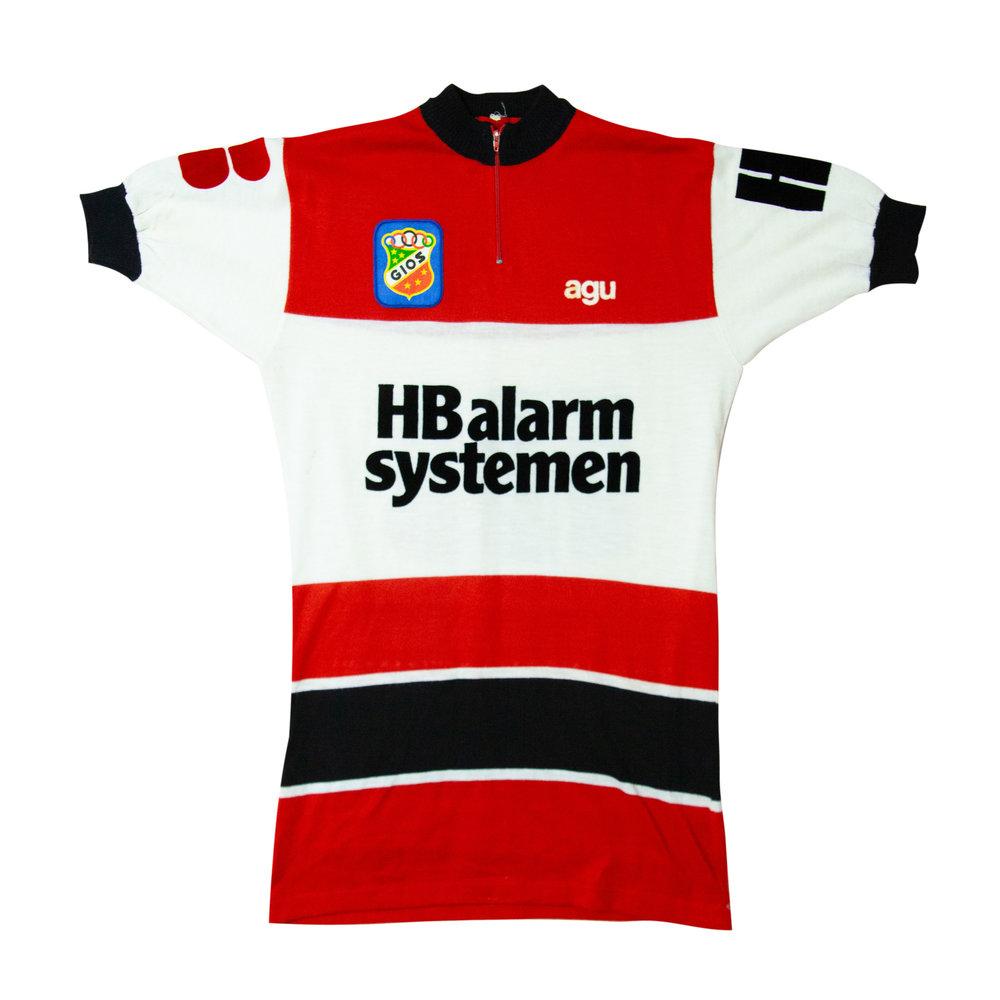 HB-Alarmsystemen.jpg