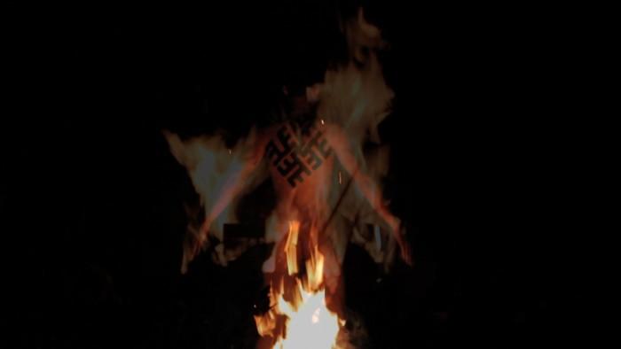 fireritual-phoenix-700x394.jpg
