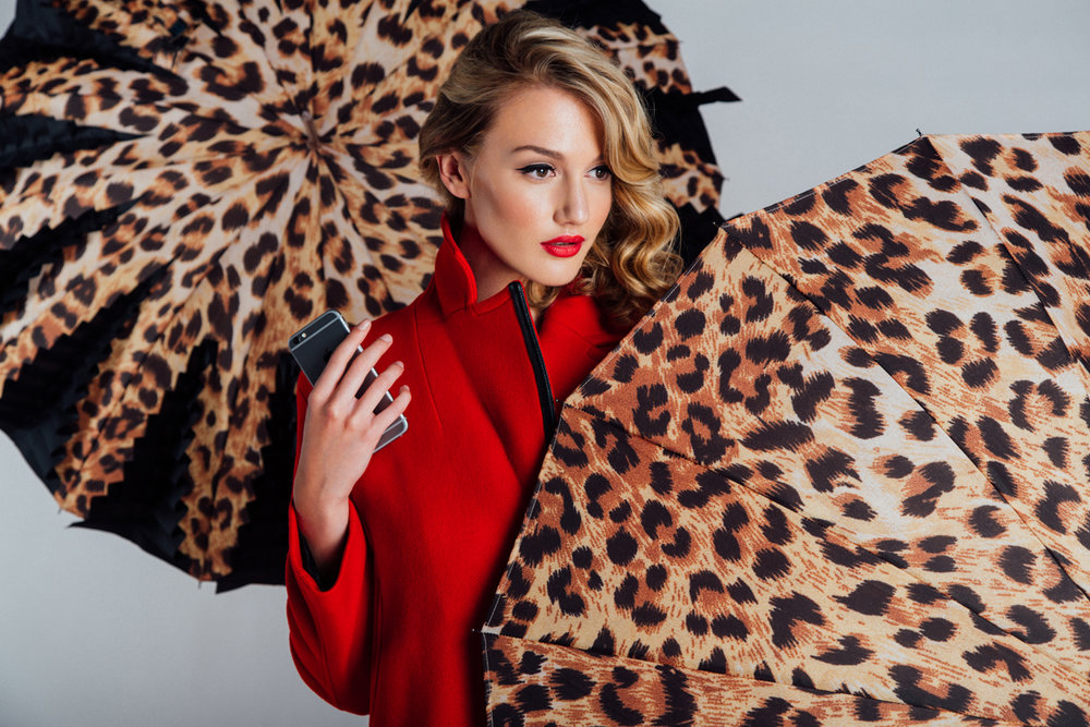 Kisha Leopard fall-winter 2015-2016 collection_3 (3).jpg