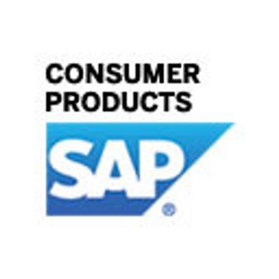 SAP_TW_Logos_022311_B_EED64_400x400.jpg