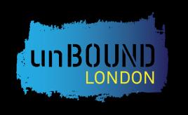 unBound_Master_Logo.png