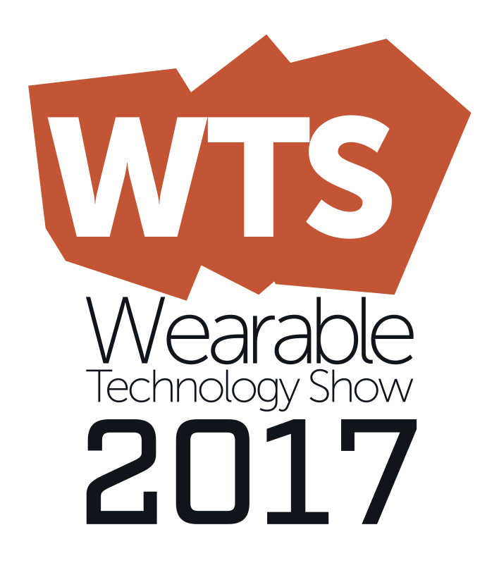WT VERTICAL LOGO 2017 ORANGE outline (1) (1).jpg