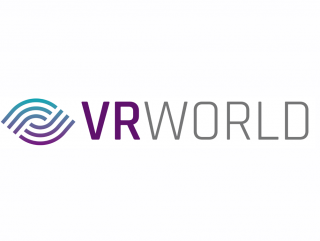 VR_World_Logo_1000.png