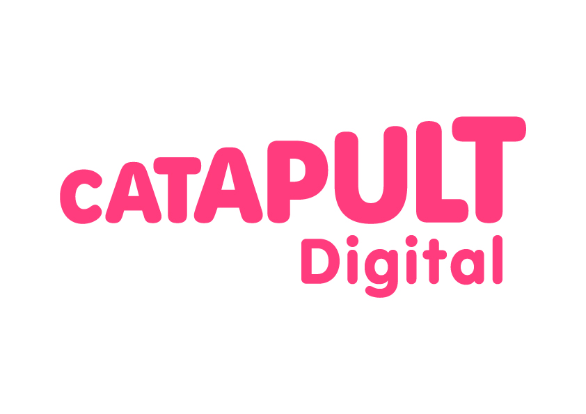 New-Digital-Catapult-Logo-RGB.jpg