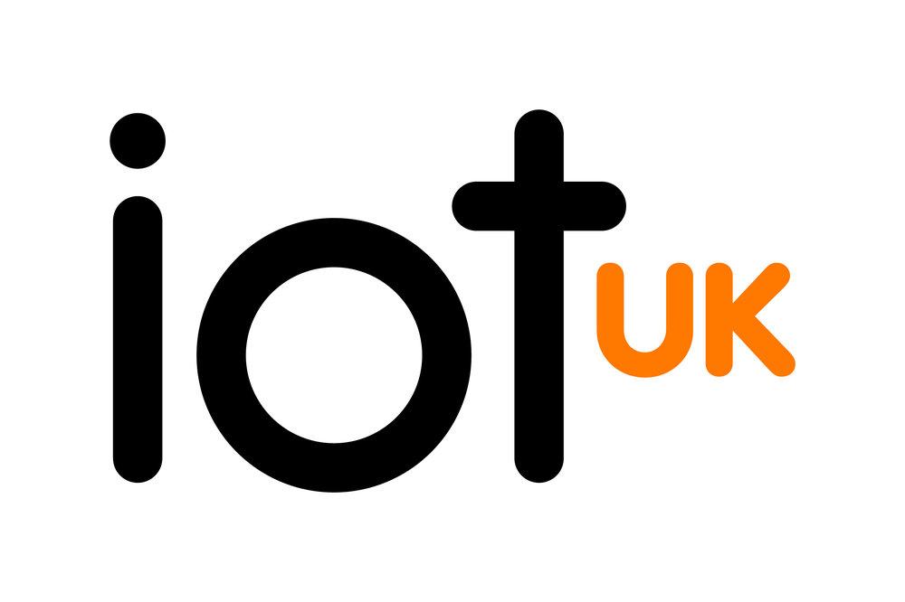 IoTuk-Logo_E1.jpg