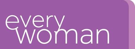 Every-Woman.jpg