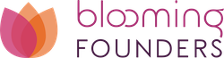 blooming_founders_logo small (1) (1).png