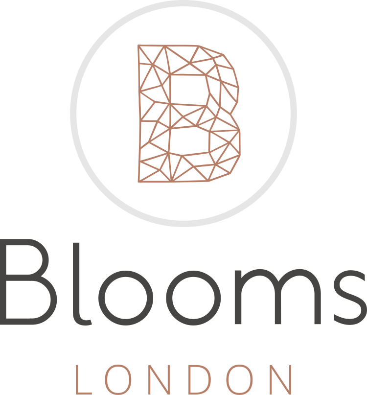 blooms_logo_london_750 (2).png